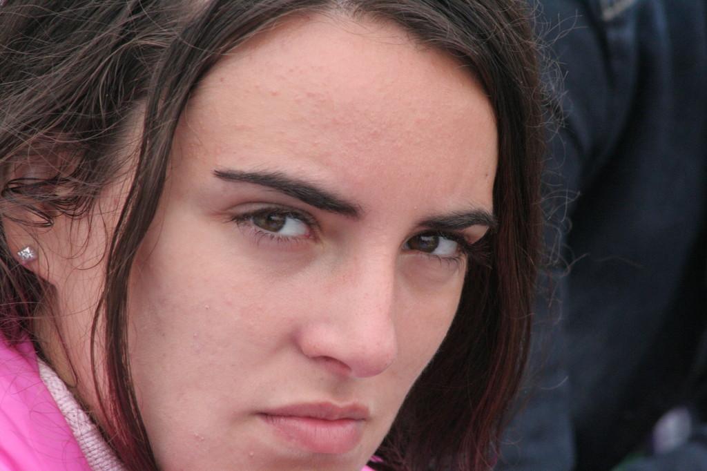 Do I Have Borderline Personality Disorder? | Lisa C  DeLuca
